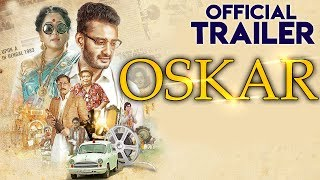 OSKAR (2019) Trailer | Priyanshu Chatterjee,Ayoshi Talukdar | New Bengali Movies 2019 | Hindi Movies