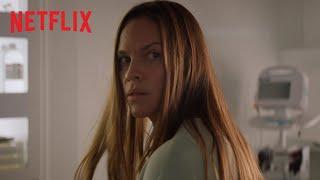 I AM MOTHER   Official Trailer [HD]   Netflix