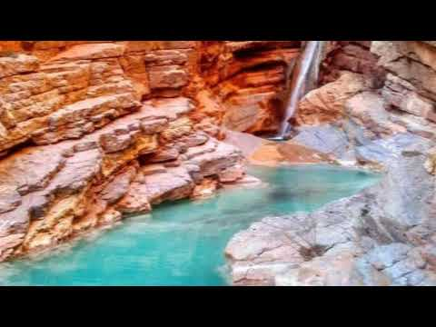 PARADISE VALLEY HALF DAY TRIP FROM AGADIR MEETING TRAVEL SERVICES