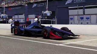 Forza Motorsport 6 Best Way To Make Money In 30min