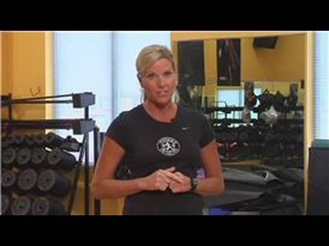 Personal Fitness : How to Calculate BMI
