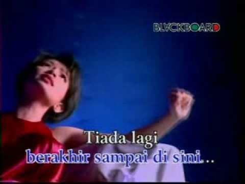 Download mayang sari - tida lagi MP3 Gratis