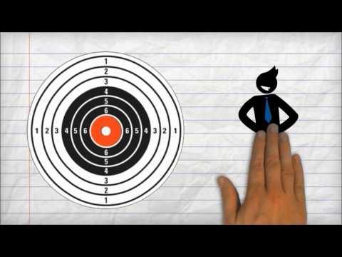 Make Your Phone Ring Off The Hook - Marketing Workshop