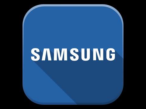 Subtitle Setting On Samsung Smart Tv
