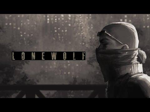 LONEWOLF - I should be a sniper! - Switch up Sunday!