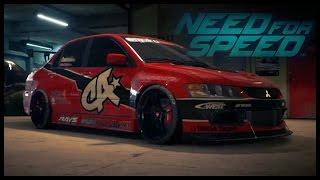 need for speed underground 3 gameplay Videos - 9tube tv