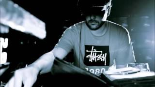 Lenzman & Dan Stezo - The Dope Tape - 23.12.2015