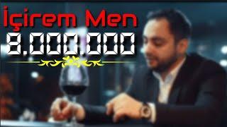 Şamil Vəliyev - İçirəm mən 2020 / Official Music Video