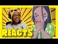 You Should See Me In A Crown by Billie Eilish | Animated Music Video Reaction