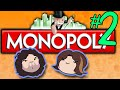 Monopoly Can T Afford It Part 2 Game Grumps Vs