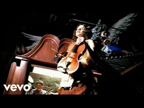 10000 Maniacs - More Than This