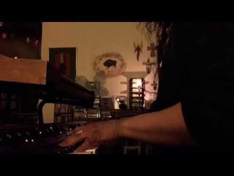 musical interlude: Wicked Game (Chris Isaak cover)...