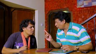 मज़हब ,MAZHAB , INDIAN HINDI SHORT FILM, HARAAM ,JHATKA YA HALAAL