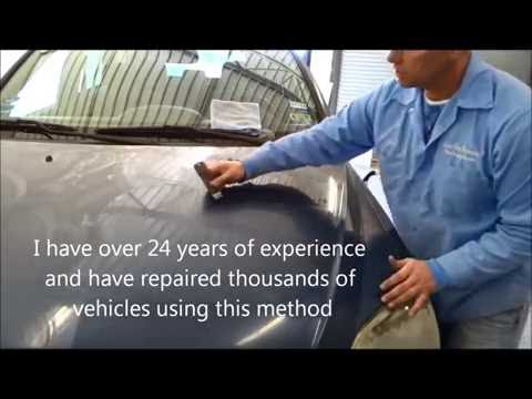 How to remove Road spray Epoxy paint overspray from auto paint