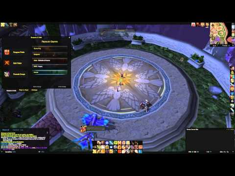 Solo Guide - How to farm old World of Warcraft mounts faster than ever!