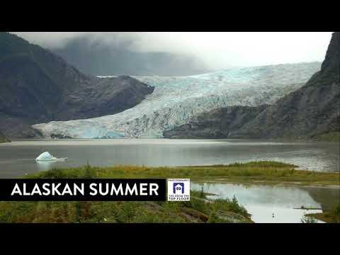 817 Alaskan Summer
