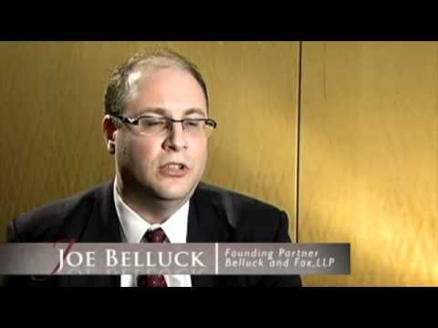 Asbestos Exposure and Lung Cancer /  Mesothelioma Attorneys
