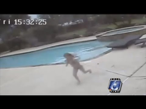 Xxx Mp4 Watch 5 Year Old Girl Save Mom From Drowning After Having Seizure In Pool 3gp Sex