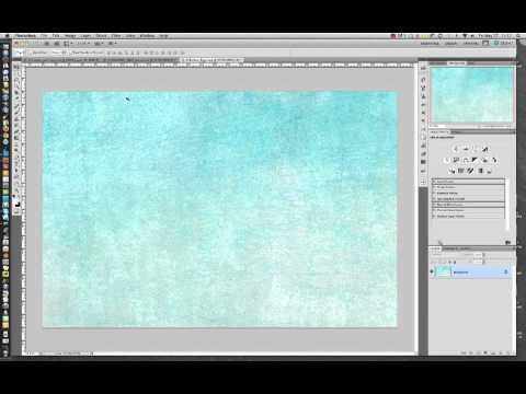 Pixel Dimensions Vs. Image Size