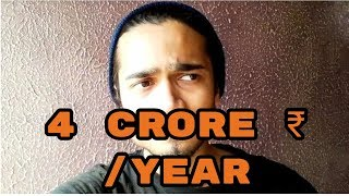 Top 10 RICHEST YOUTUBERS In India 2018- With Income