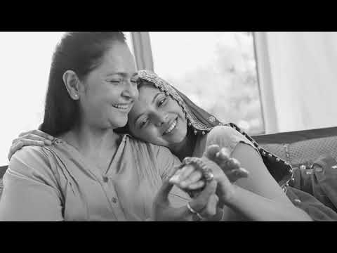 Bandhan SWP (Systematic Withdrawal Plan) - A Family Solutions Initiative   SBI Mutual Fund