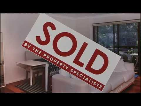 SBS FINANCE | How the banking Royal Commission may push property prices down | Ricardo Goncalves
