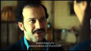 karadayi-episode-63-karadayi-episode-63 Pakfiles Search Results