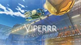 No Problem | A Rocket League Montage | Viperrr