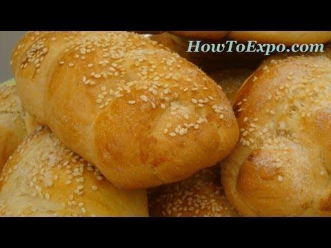 Easter Bread Recipe: Armenian Easter Bread Recipe (Choreg or Choereg)