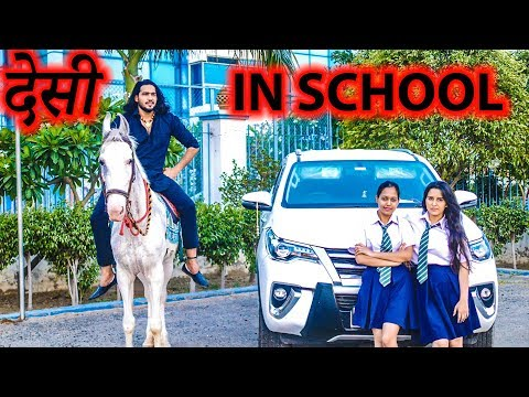 Xxx Mp4 Desi In School Desi School Life Rohit Sehrawat 3gp Sex
