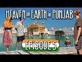 Punjab Is Amazing  Ep5 Amritsar & The Golden Temple  Travel India On $1000 mp3