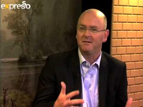 NEDBANK : Small buisness Loans (26.7.2013)
