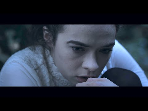 Xxx Mp4 In Memoriam A 2 Minute Horror Film Watch With Sound Up 3gp Sex