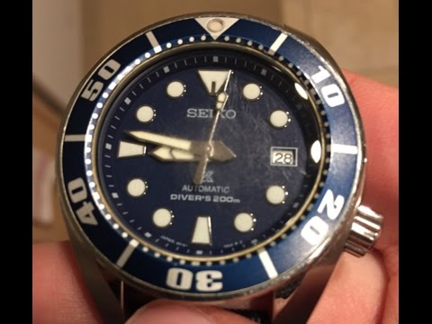 Repairing Scratched Sapphire and Hardlex Watch Crystal - Scratch Genie Review
