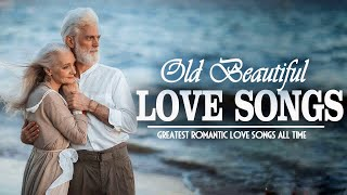 old evergreen hindi song cover   2020