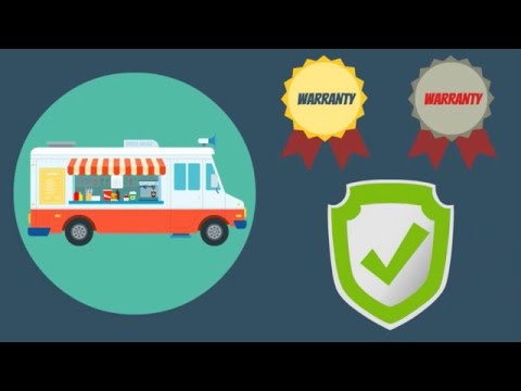 Why You Should Purchase A Custom Built Food Truck By Custom Concessions