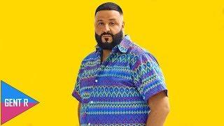 Top Rap Songs Of The Week - May 22, 2019 (New Rap Songs)