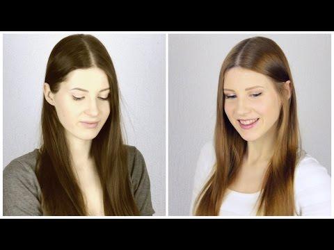DIY NATURAL HAIR LIGHTENER | Honey and Cinnamon Hair Lightening at home | Dove Sorys