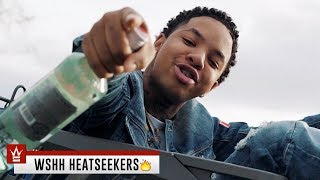 "Prince Taee ""Party"" (WSHH Heatseekers - Official Music Video)"