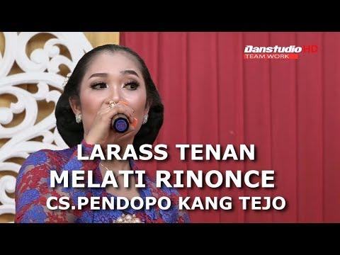 Lirik Lagu MELATI RINONCE (Bowo) Langgam Karawitan Campursari - AnekaNews.net