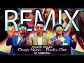 2017 Doppi Nakin - Funky Dirt New Song Dance Remix Prod By DJ Thisaru