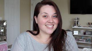 Fat Girl On Tinder | Ask Sarah