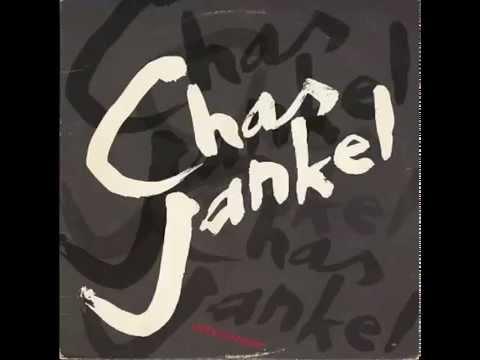 Chas Jankel - Get Myself Together (Diesel Xpress2 Stripped Back Mix)