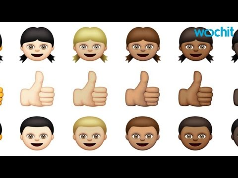 Apple Unleashes iOS 8.3 Update for iPhone and IPad, Including New Emojis