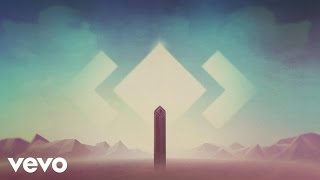 Madeon - OK (Audio)
