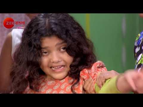 Amloki | EP - 111 | Best Scene | Aishwarya Roy, Antara | Zee Bangla