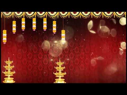 Ganesh Chaturthi 2017 WhatsApp Wishes / Greetings in Hindi