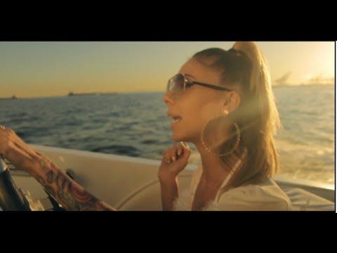 Lil Debbie - BITCHES - Official Video