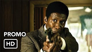 Download True Detective 3x03 Promo ″The Big Never″ (HD) This Season On Video