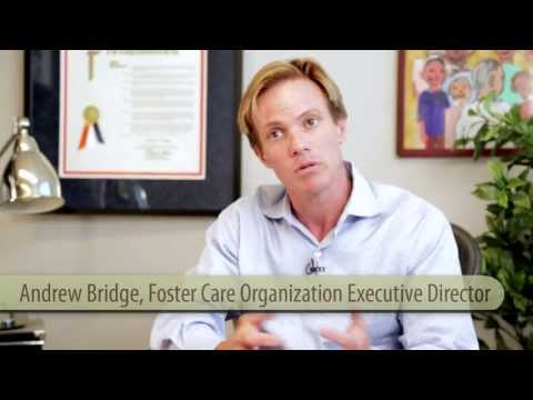 Getting Started in Therapeutic Foster Parenting